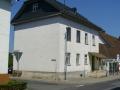 Oberquembach 030.jpg